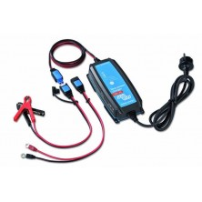 Cargador Blue Power IP65 12/7
