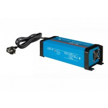 Cargador Blue Power IP20 24/8