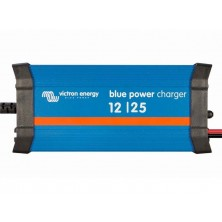 Cargador Blue Power 24/12 IP20 ventilación forzada