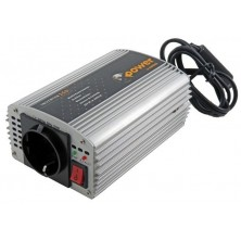 Inversor XPOWER 300 W 12 Vdc/230 Vac 50Hz onda modificada