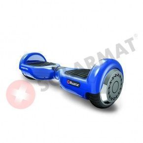 Razor Hovertrax 2 ruedas