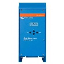 Regulador BlueSolar MPPT 150/85 (12/24/36/48V 85A)