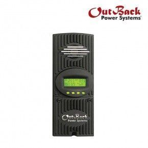 Regulador Outback FM60 12/24/48/60V 60A MPPT
