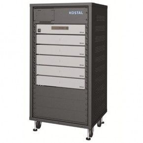 Kostal Piko Battery LITIO 3,6kWh