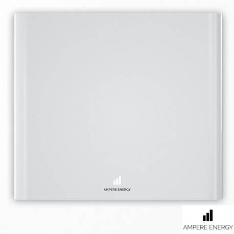 Ampere Energy Square 6.5 PV 6 kWh-5 kWp