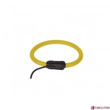 Sensor de corriente flexible AM54-FLEX 1-10.000A