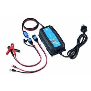 Cargador Blue Power IP65 24/5