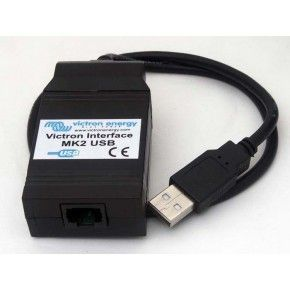 Victron Interface MK2-USB