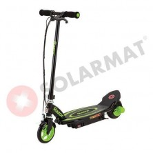 Patinete Eléctrico E90 Powercore Green