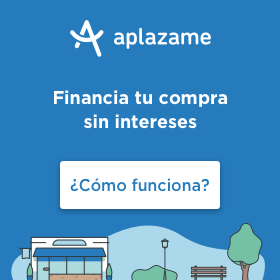 financiacion sin intereses