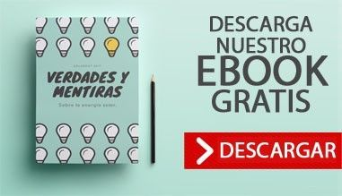 EBOOK GRATIS TOP